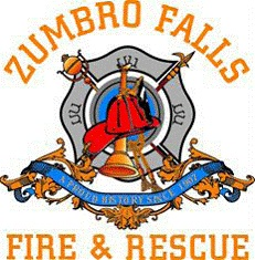 Zumbor Falls Fire & Rescue
