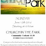 2016_ChurchInThePark