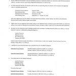 Zumbro Falls Mail Ballot Instructions