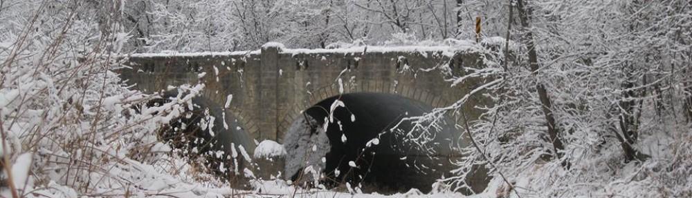 Zumbro Falls Minnesota