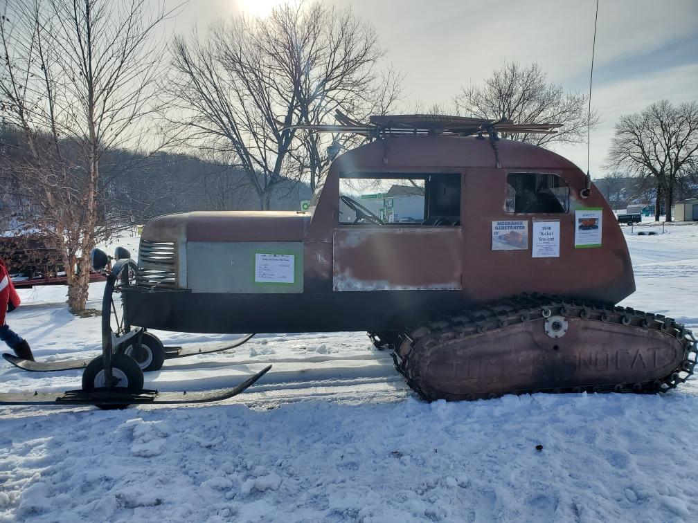 SNOWMOBILE-PIC-3