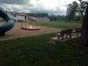 Tot Park 2
